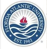 Florida Atlantic University 2
