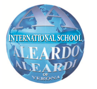 logo international school